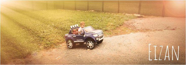 Reportajes para los más peques de la casa, coge el triciclo, cochecito....de tu nene, y nosotros hacemos el resto!!