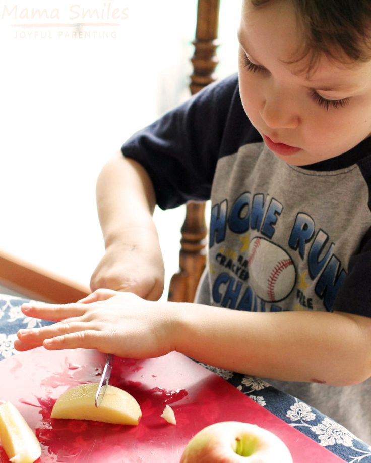 Making Applesauce Worksheets : Best to make with kids images on pinterest crafts