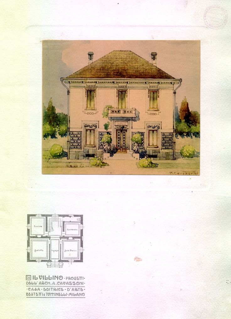 1800s Country Homes: 2370 Best 1800's-1940's House Plans Images On Pinterest