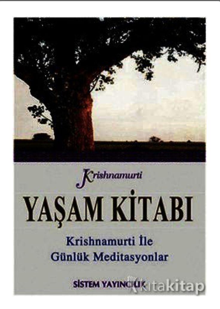 Book Of Ra Indir Free