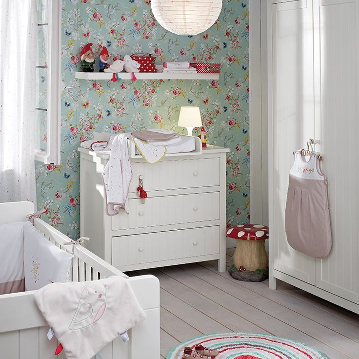 Tour de lit bb orchestra tour de lit bb orchestra with for Accessoire chambre bebe