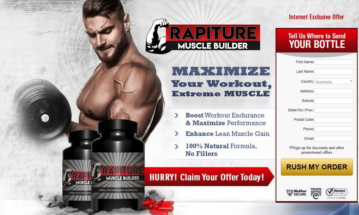 "If you have to buy <a href=""http://trimplexeliteavis.com/rapiture-muscle-builder/"">Rapiture Muscle Builder</a> Formula by then go to the official site of the association.The association will pass on the thing at your home inside business days in the wake of showing the selection shape. Visit here for more data <a href=""http://trimplexeliteavis.com/rapiture-muscle-builder/"">http://trimplexeliteavis.com/rapiture-muscle-builder/</a>"