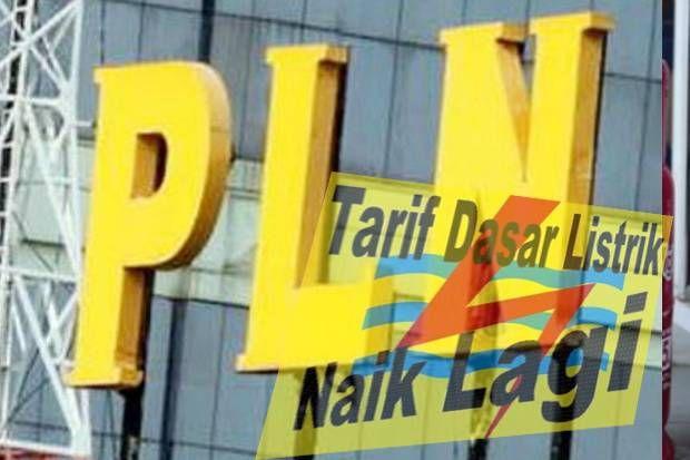PT Perusahaan Listrik Negara (PLN) (Persero) akan kembali menaikkan Tarif Dasar Listrik (TDL) kepada pelanggan listrik dengan daya 900 VA yang termasuk golongan Rumah Tangga Mampu (RTM) pada 1 Maret...