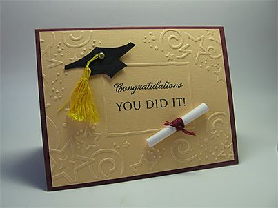 Grad Congrats card                                                                                                                                                                                 More