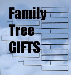 How to Share Your Family Tree