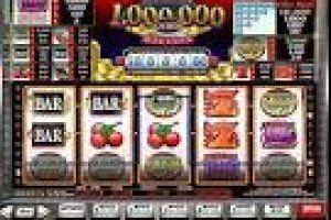 Jeux casino gratuit machine a sous francais authentique review
