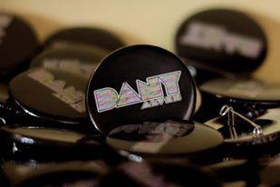 Botons Dany Alves