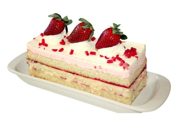 white wedding cake with strawberry filling recipe 26 best steak n shake school style images on 27425