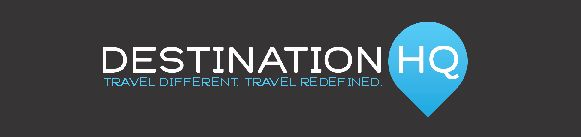 We love helping you find the perfect destination for your next holiday.  Destination HQ