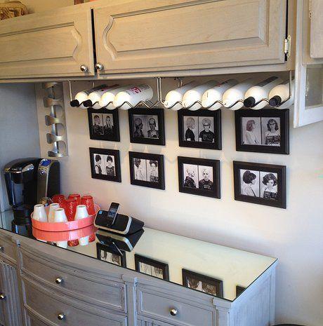 salon ikea ideas trendy aujourduhui juavais envie de vous faire dcouvrir le ikea hack mais with. Black Bedroom Furniture Sets. Home Design Ideas