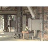 Cheap Potassium Sulfate Fertilizer Equipment for sale