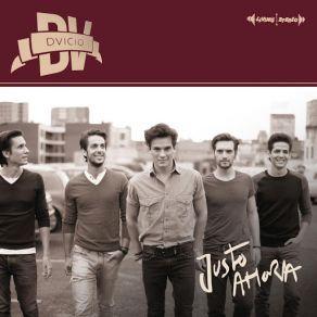 http://www.music-bazaar.com/spanish-music/album/873505/Justo-Ahora/?spartn=NP233613S864W77EC1&mbspb=108 Dvicio - Justo Ahora (2014) [Pop] #Dvicio #Pop