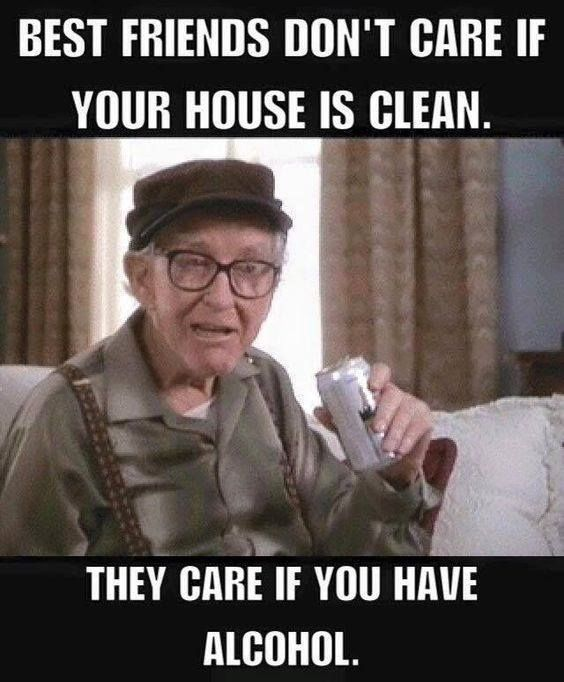 Burgess Meredith ' Grumpy Old Men""