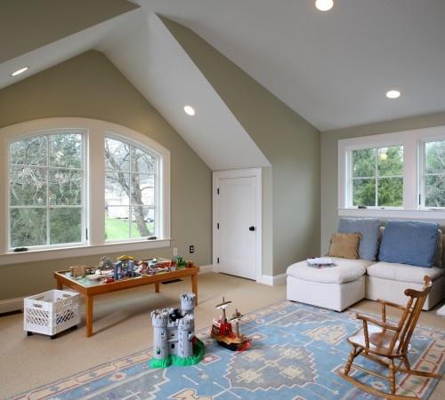 Best 25 Bonus Rooms Ideas On Pinterest: 37 Best Upstairs Bedrooms/ Bonus Room Images On Pinterest
