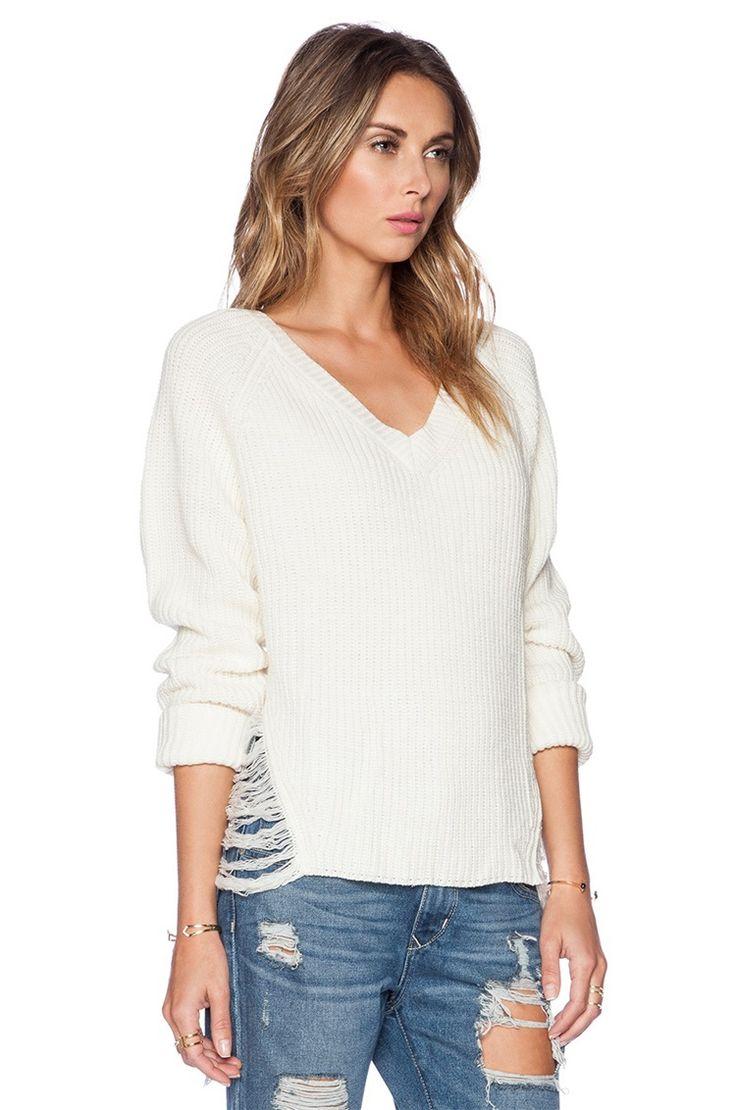 woman-sweater-winter-