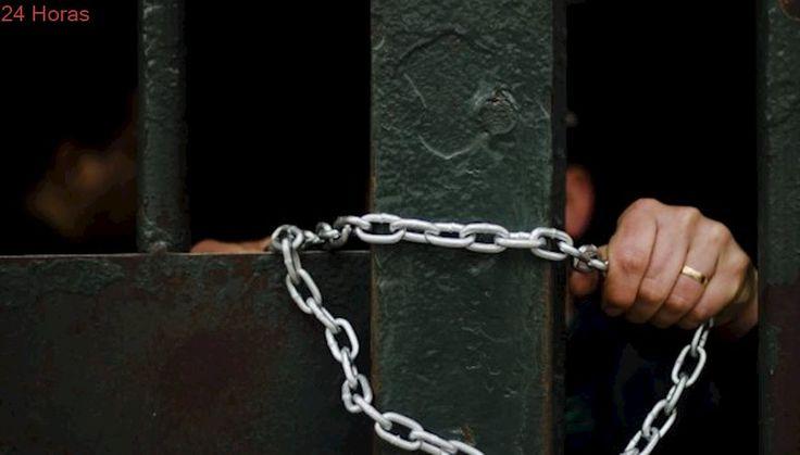 Decretan prisión preventiva para delincuente que lideró asalto a camión Brinks en Purén