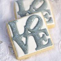 Haniela's: ~Decorated Cookies Tutorials~