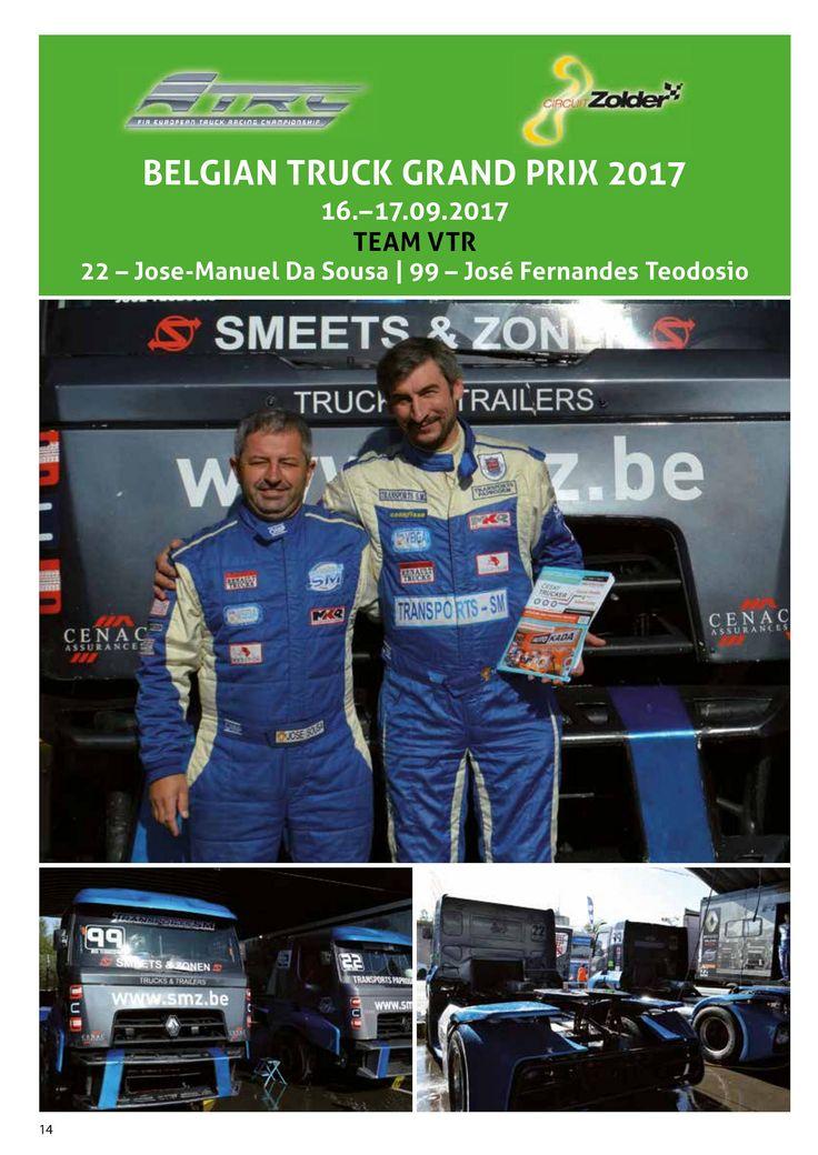 https://flic.kr/p/ZER3zx | world_truck_racing_promotion_december_2017 (16)