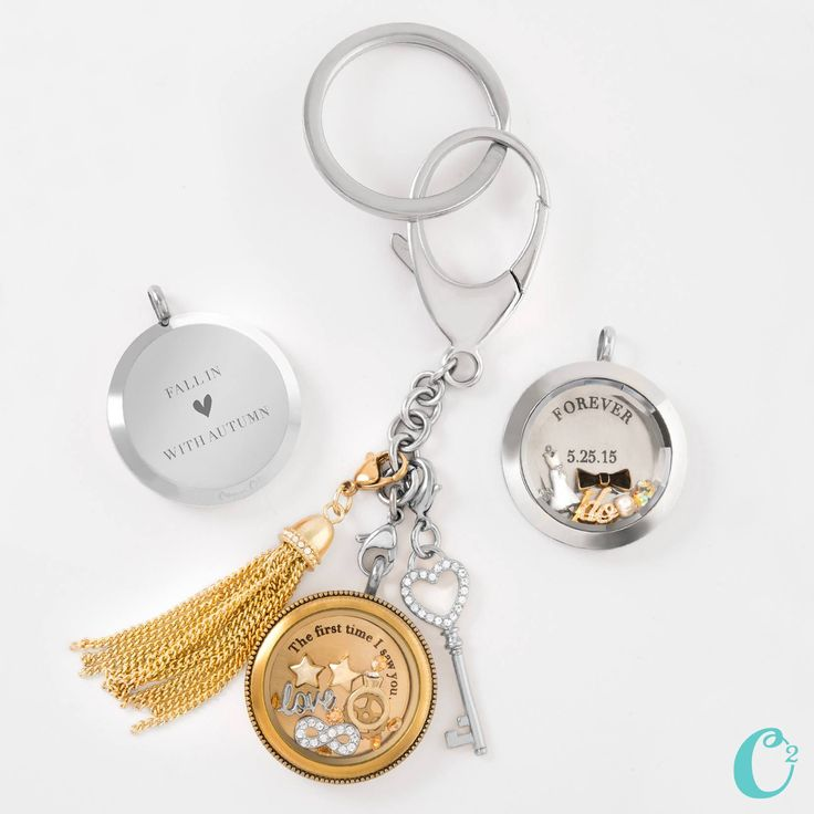 46 best origami owl174 fall 2015 collection images on