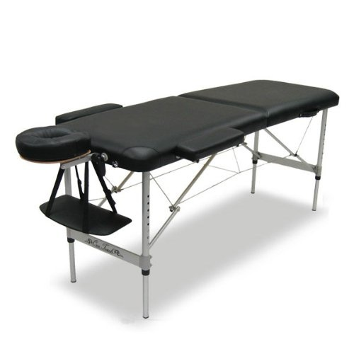 The Onetouch Euro Light Series Portable Mage Table Is A Premium Lightweight That