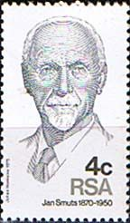 Other South African Stamps HERE