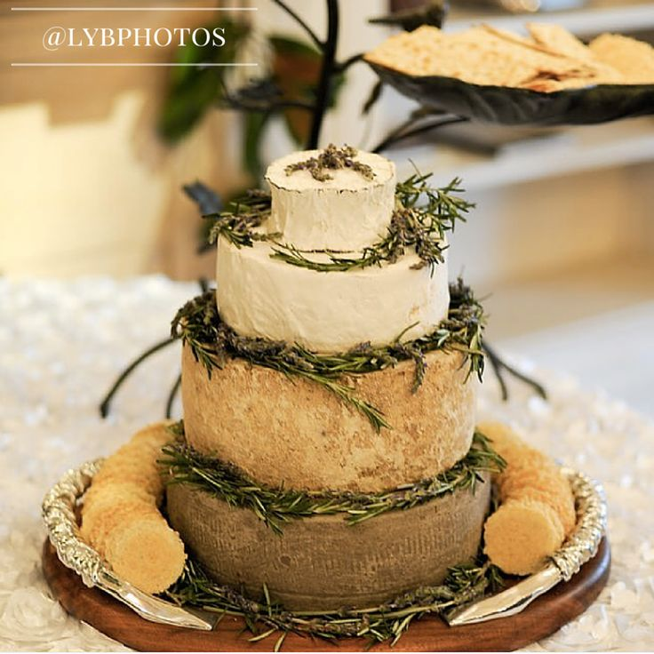 Finishing Touches Unique Wedding Altars: 17 Best Images About Wedding Cakes On Pinterest