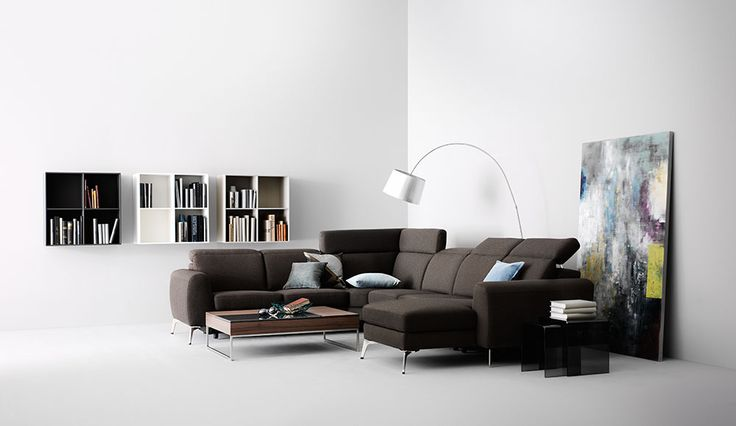 living room furniture sydney. sofas from the boconcept collection - urban danish design furniture in sydney australia living room r