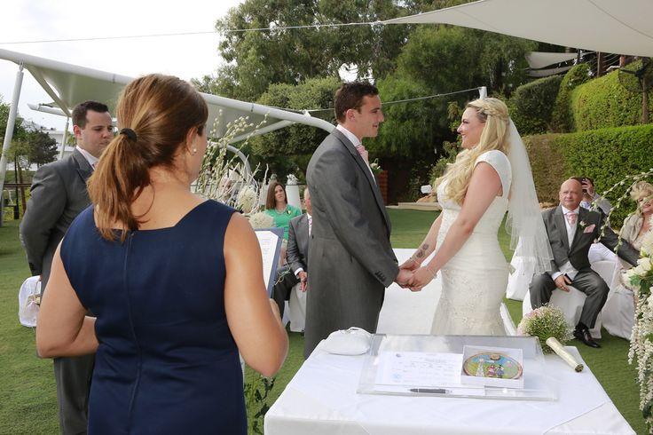 www.dcphotoprint.com #cyprus   #cyprusweddings   #cyprusweddingvenues   #cyprushotels   #dcptoprintweddings   #gettingmarriedcyprus   #cyprusweddingphotos   #weddingphotographerpackages   #weddingphotographyayinapa   wedding photography in paphos | wedding abroad cyprus | cheap wedding photographers |  photography websites | Capo bay Hotel weddings photographer | budget wedding photographer Cyprus