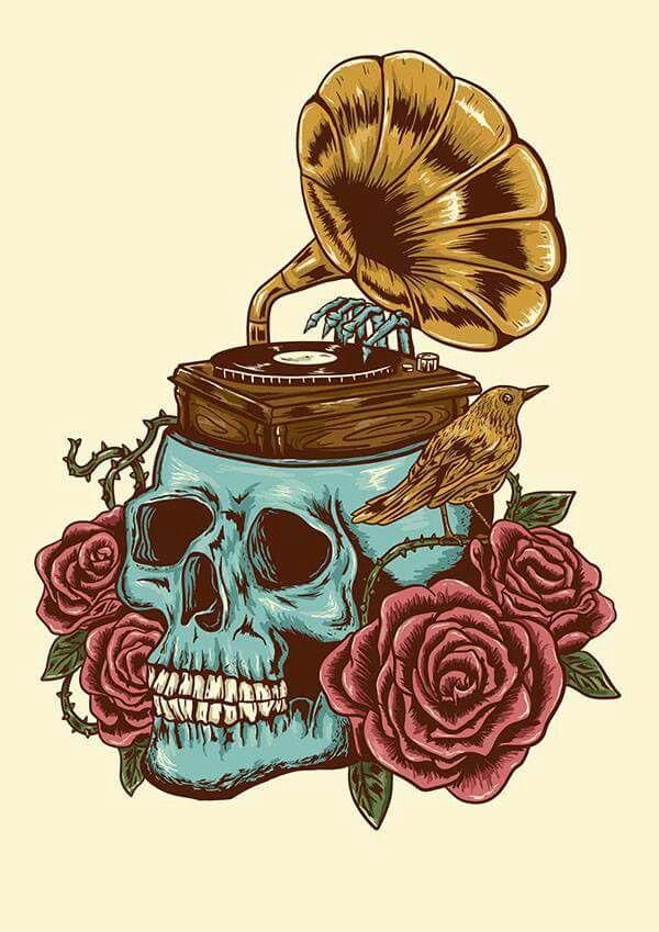 1000 id es sur le th me punisher skull tattoo sur. Black Bedroom Furniture Sets. Home Design Ideas