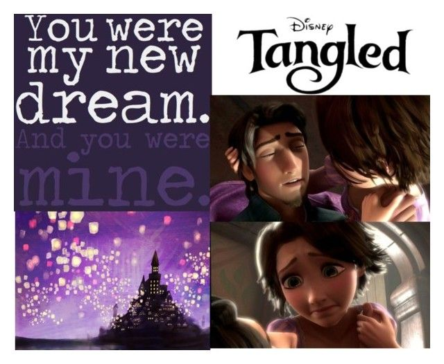 """Your Saddest Disney Moment!!!!"" by realitybytes85 ❤ liked on Polyvore featuring art"