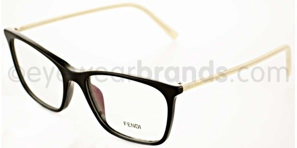 fendi eyewear freo  fendi optical glasses