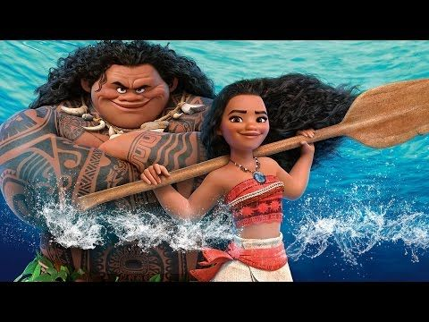 ✔ MOANA 2016 FULL MOVIE ✔ Disney Movies for Kids - Kids Movies 2016 Live Stream - (More info on: http://LIFEWAYSVILLAGE.COM/movie/%e2%9c%94-moana-2016-full-movie-%e2%9c%94-disney-movies-for-kids-kids-movies-2016-live-stream/)