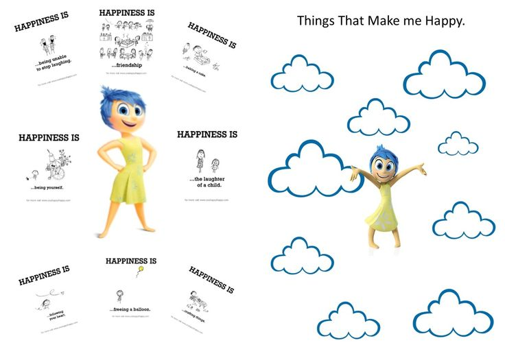 This was created for a lesson I did on music and feelings, which you can read about here http://www.innovatemyschool.com/industry-expert-articles/item/1603-classroom-tunes-how-does-music-make-us-feel?.htm...
