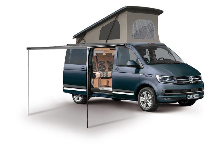 182 besten vw bus camper zubeh r bilder auf pinterest. Black Bedroom Furniture Sets. Home Design Ideas