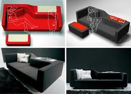 couches - Google Search