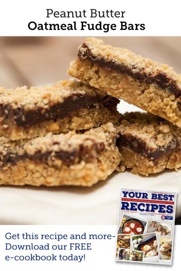 Pack these as snack for back-to-school!