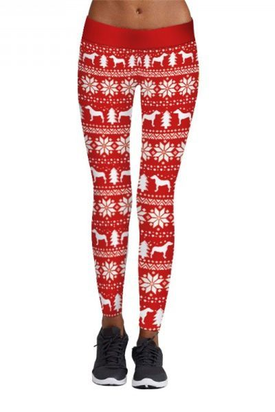red snowflake christmas leggings, cheap ugly christmas leggings, womens lularoe christmas leggings - http://sorihe.com/test/2018/03/13/red-snowflake-christmas-leggings-cheap-ugly-christmas-leggings-womens-lularoe-christmas-leggings/ #Dresses #Blouses&Shirts #Hoodies&Sweatshirts #Sweaters #Jackets&Coats #Accessories #Bottoms #Skirts #Pants&Capris #Leggings #Jeans #Shorts #Rompers #Tops&Tees #T-Shirts #Camis #TankTops #Jumpsuits #Bodysuits #Bags