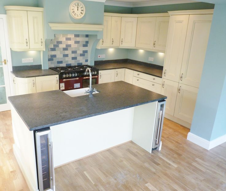 Spectacular Quality worktops