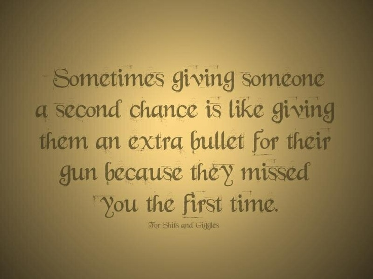 Second Chance First Love Quotes. QuotesGram