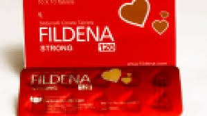 Drug Uses:  Fildena 120 mgis known to deliver long lasting results when consumed in moderation. The drug works the best when consumed 30 minutes before planning sexual intercourse. The medicine contains Sildenafil Citrate in the effectual strength of 120 mg which serves the best formula to deal with repeated penile failures. It is an oral tablet and should be taken with plain water.