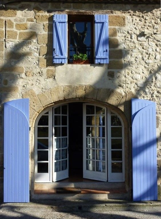Charming 18th Century Village House Renovated... - VRBO