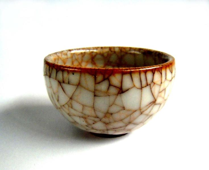 Tony Yeh #ceramics #pottery