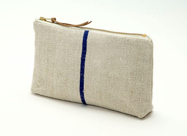 7 Best Irish Made - Accessories Images On Pinterest | Clutch Bag Clutch Bags And Clutch Purse