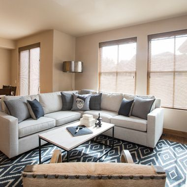 Leather Sectional Sofa  best Comfy Sofa images on Pinterest Living room ideas Live and Living spaces