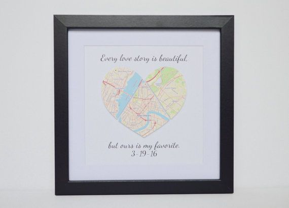 Best Gift For Wedding Anniversary For Husband: Best 25+ Anniversary Gifts For Wife Ideas On Pinterest