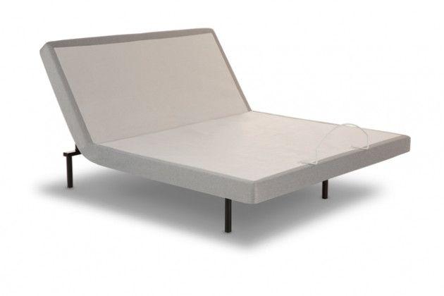 Leggett & Platt BX200 Modern Adjustable Bed