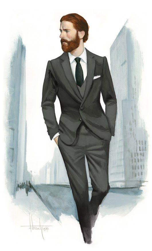 Semana de la moda Madrid 2018 Mercedes-Benz Fashion week #mercedesbenzfashionweek #fashionmen #fernandovicente #gentleman #gentlemanstyle
