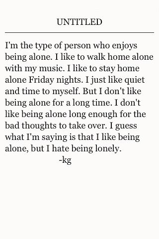 OMG...this is exactly me!