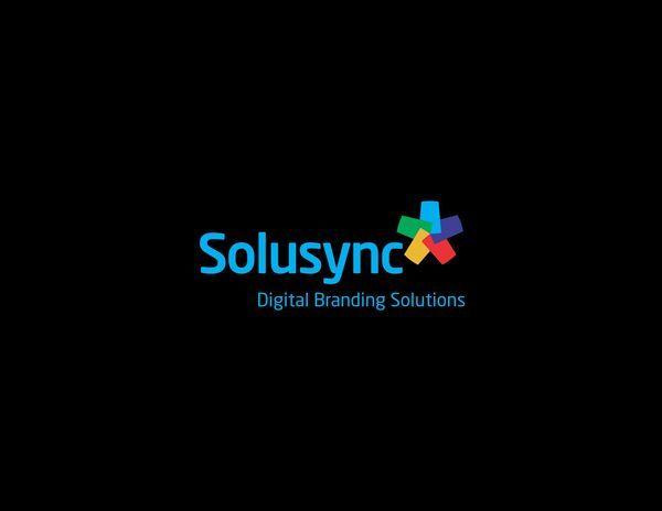 100 best oluzen branding dise o logo marcas identidad rep - Programas de diseno ...