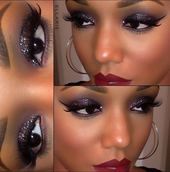 88 Best Images About Makeup